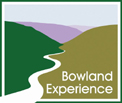 Bowland Experience Supporting Forest of Bowland Sustainable Tourism